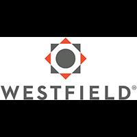 Westfield Insurance's Logo