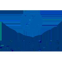 Zurich Insurance's Logo