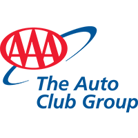 AAA – The Auto Club Group - Logo