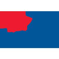 AAA - Logo