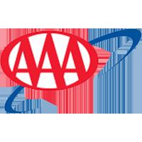 The Auto Club Group - Logo