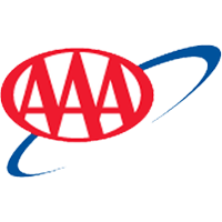 The Auto Club Group - Logo