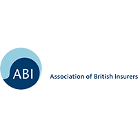 Association of British Insurers (ABI) - Logo