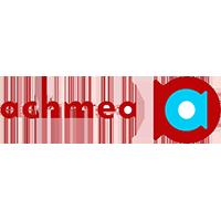 Achmea - Logo