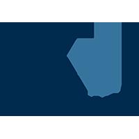 Acrisure Technology - Logo