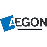 aegon's Logo