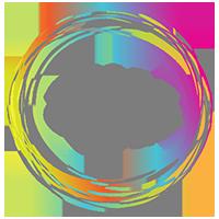 ageas's Logo