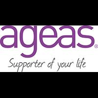 Ageas - Logo