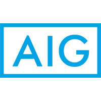 AIG Insurance Company of Canada - Logo
