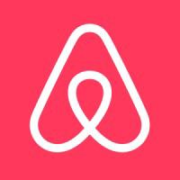 Airbnb, Inc - Logo