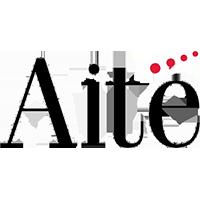 Aite Group - Logo