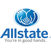 allstate_insurance's Logo