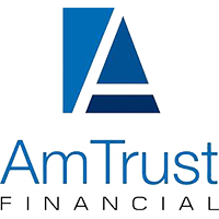 am_trust_financial's Logo