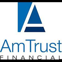 am_trust_financial's Logo