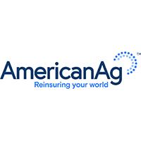 AmericanAg - Logo