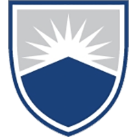 The American College of Financial Services - Logo