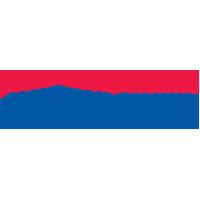 Logo of: american family insurance