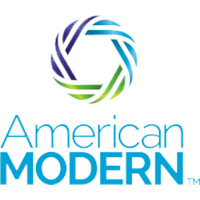 American Modern, A Munich Re Company