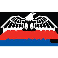 Logo of: american_national_insurance_company