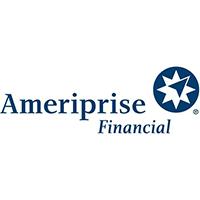 ameriprise_financial's Logo