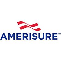 Logo of: amerisure