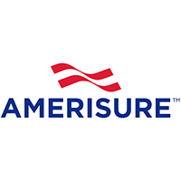 Logo of: amerisure