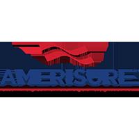 Logo of: amerisure_insurance