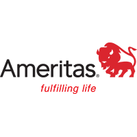 Ameritas - Logo