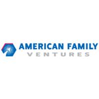 AmFam Ventures - Logo