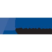AmTrust Financial - Logo