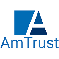 AmTrust North America, An AmTrust Financial Company - Logo