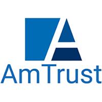 AmTrust North America, An AmTrust Financial Company - Logo