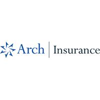 Arch Insurance Group - Logo