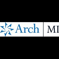 Arch MI - Logo
