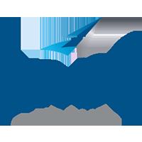 Logo of: argo_group