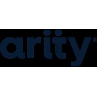 Arity - Logo
