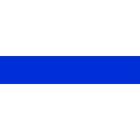 Arturo - Logo