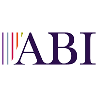 Association of British Insurers - Logo