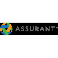 Assurant - Logo
