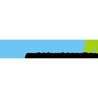 Authentic4D - Logo