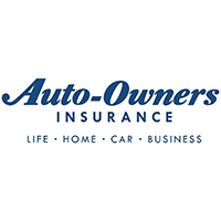 auto_owners_insurance's Logo