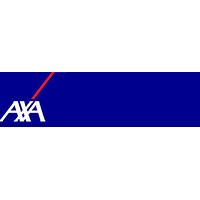 AXA XL - Logo