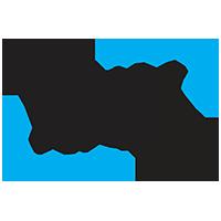 Logo of: axis