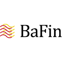 bafin's Logo
