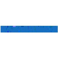 Bajaj Allianz - Logo