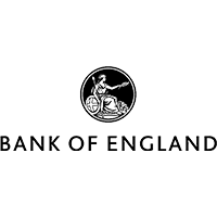 Bank of England - Logo