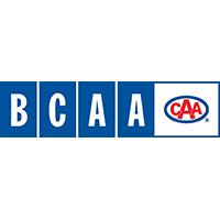 BCAA - Logo