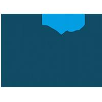 Beam Dental - Logo