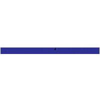Berkshire Hathaway - Logo
