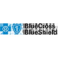 Logo of: blue cross blue shield